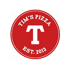 Пиццерия Tim's Pizza